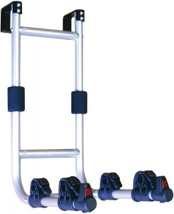 1 SWN RV Approved Ladder Rack
