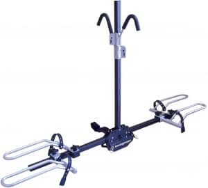 SWN XTC2 Bike rack