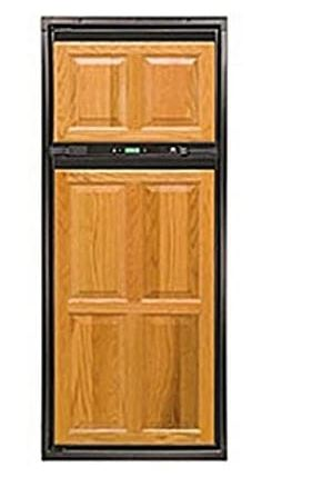 Norcold NXA841.3R 3 Way Gas Absorption Ref (7.5 cu.ft.)