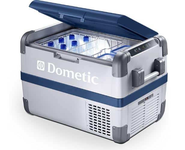 Dometic Portable Electric Cooler Ref/Freezer