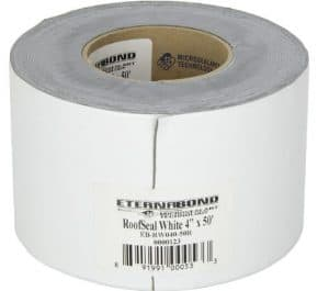 EternaBond RoofSeal RSW-4-50 Sealant Tape