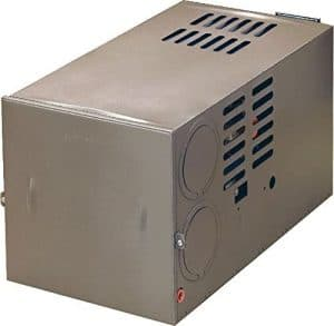 Click image to open expanded view Suburban NT-30SP Electronic Ignition Ducted Furnace