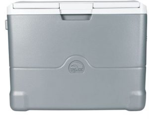 Igloo Iceless Thermoelectric Cooler 40QT