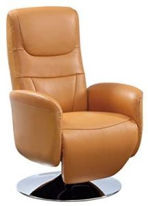 World Source Power Recliner