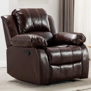Bonzy Home Air Comfy Couch