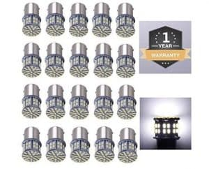 CARGO LED Replacement Bulbs