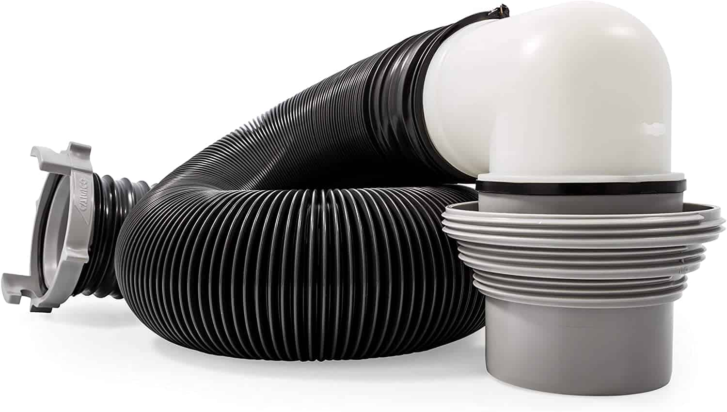 Camco 39551 Complete RV Sewer Pack