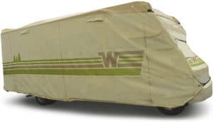 ADCO Mobile Home protective wrapper 64813 Class C