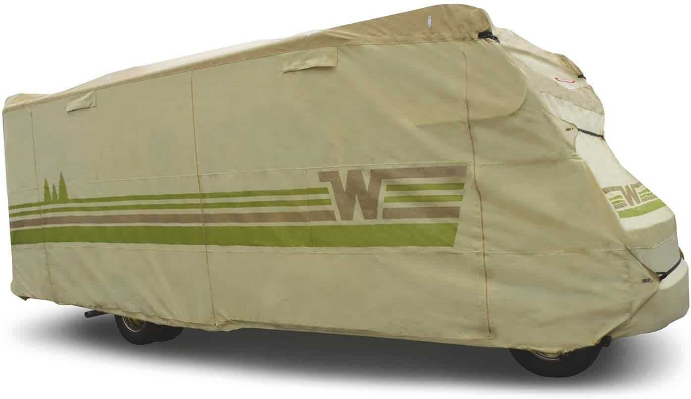 ADCO Mobile Home Best Protective Model 64813 Class C