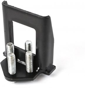 MaxxHaul 70283 Anti-Wobble Hitch Stabilizer