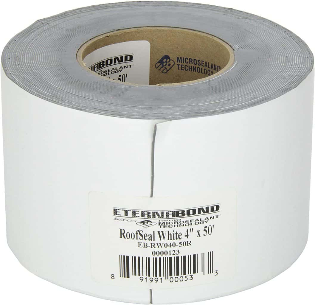 3. EternaBond RSW-4-50 RoofSeal Quality Glue Tape