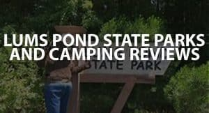 Lums Pond State Parks and Camping Reviews