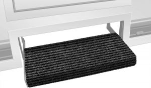Prest-O-Fit 2-0420 Ruggids RV Step Mats