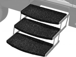 Prest-O-Fit 2-4049 RV Interior Step Covers