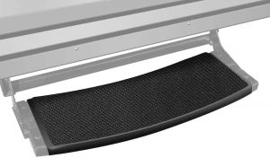Prest-O-Fit 2-0374 Radius RV Step Rug
