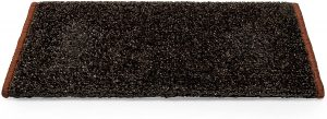 Camco 42917 Premium Wrap Around Rug