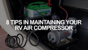 Featured image for Air Compressor